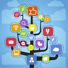 Genera Ingresos compartiendo mensajes de productos y servicios en tus #RedesSociales usando #Yeei #GanaDinero http://ylg.me/c/?FFuBylOdW