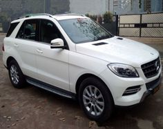 Punjab Car hire offers luxury car for hire. We offers hire taxi from Delhi & Delhi airport to Patiala, hire taxi from Patiala to Delhi & Delhi airport. We are the first company which is an  ISO 9001:2015 Certified Car Rental Company and recognized by Ministry of Tourism (Govt. of India) & State Govt. of Punjab. So hassle free booking a car with us.
