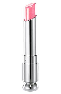 Dior 'Addict' Lipstick Baby Rose | Nordstrom