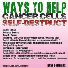 neuroendocrine cancer breakthrough)