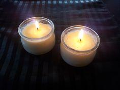 velas-ecologicas-con-aceite-usado