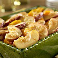 Apple and Squash Bake by SPLENDA®