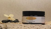 Shea Butter- Offshore Breeze Natural Essentials Let Nature Replenish You