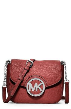 97 best purse policy approved bags images tory burch clutch bags rh pinterest com