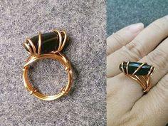 The Finest Jewelry Thefinestjewelry On Pinterest