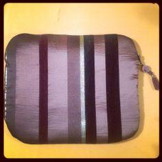 Funda de Laptop / Laptop Case por ~Corazonadas Vintage~