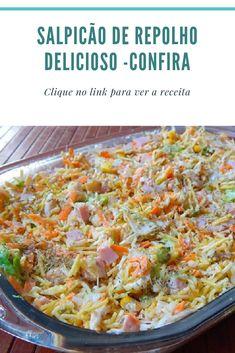 Menu Rapido, Salad Menu, Indian Street Food, Dukan Diet, Portuguese Recipes, Other Recipes, Easy Cooking, Going Vegan, Wine Recipes