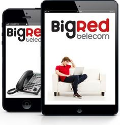 cool Business broadband service Phone systems Others