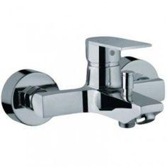 13 jaquar bathroom fittings ideas   fittings, shower