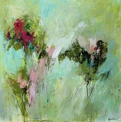 Conn Ryder, Abstract Expressionism, Colorado Abstract Artist - Google Search