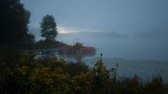 57 Best Cossayuna Lake Images On Pinterest