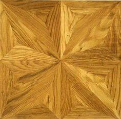parquetry | Sell parquet flooring parquetry marquetry wood inlay wood flooring ...