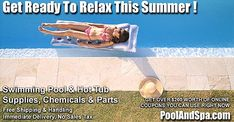 Swimming Pool Chlorine, Swimming Pool Cleaners, Going On Holiday, Holiday Fun, Travel Tours, Travel Ideas, Pool Chemicals, Online Coupons, Pool Cleaning