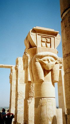 Egypt priests in Ancient Egypt made offerings/prayers 3x a day - just like the major religions do in today's day and age...