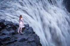 """Lone"": an Icelandic"