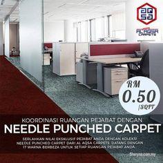 Home Depot Carpet Runners Vinyl Home Depot Carpet, Carpet Decor, Office Carpet, Commercial Carpet Tiles, Ad Home, Quality Carpets, Buy Office, Carpet Sale, Carpet Installation
