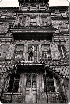 kandilli - 1985