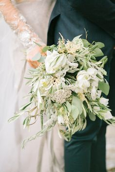 Lady Evelyn Bridal Accessories For A Delicate And Elegant Fine Art Wedding Shoot - The Gallery - Wedding Blog | The Wedding Bazaar