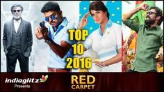 Top 10 Highest Grossing Tamil Movies in 2016 by Box Office Collections   Kabali, Theri, Remo, Kodi2016 has been an eventful year for Tamil film industry. A record 205 films have been released this year. Only 20 out of the 205 films released have be... Check more at http://tamil.swengen.com/top-10-highest-grossing-tamil-movies-in-2016-by-box-office-collections-kabali-theri-remo-kodi/
