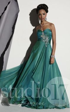 Studio 17 12432 by Studio 17 Misses Dressy Long Island City $268 up to size 30