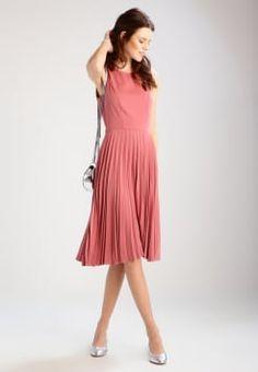 mint&berry Damesschoenen & kleding online | ZALANDO