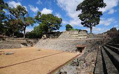 Tegucigalpa, Honduras Tegucigalpa, The Republic, Latin America, Honduras, Central America, Travel Photos, Spaces, Creative, Travel Pictures