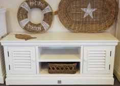Wicker Baskets, Entryway Tables, House Styles, Furniture, Home Decor, Dreams, Blog, Instagram, Closet Shelves