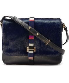Shibuya Ninth Bag by Lizzie Fortunato Spring Bags 015c550cd287d