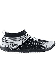 best cheap c87eb 0e1cf Grey Nikes, Mens Training Shoes, Black Running Shoes, Latest Shoe Trends,  Nike