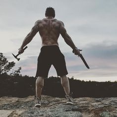 Just a shot of me in the New Assassins Creed movie Coming soon!  #ironwarrior #warriorweekend @cr2talent  @rachelscheel Timepiece by @geard_hardware Use code ironwarriorfor $50 off   Online coaching and training packages available DM or email  ironwarriorcoach@gmail.com for details and interest.  . . . .  #bodybuilder #beast #lift #train #workout #motivation #determination #healthy #lifestyle #gymlife #fit #gymrat #cardio #strong #fitfam #goals #flex #life #gains #bodybuilding #shredded…