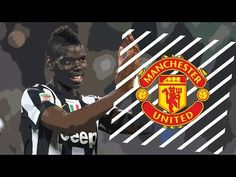 Man United plotting sensational £60m move for Paul Pogba next summer. . http://www.champions-league.today/man-united-plotting-sensational-60m-move-for-paul-pogba-next-summer/.  #GBP #Paul Pogba