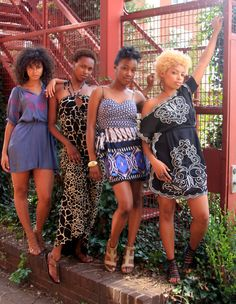 When Natural Hair Becomes the Norm...THEN what? - NaturalSunshine.com