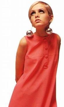 2015年は「70年代ファッション」が熱い! トレンド解説とコーディネート集。 - NAVER まとめ