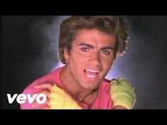 Wham!'s official music video for 'Wake Me Up Before You Go-Go'. Click to listen to Wham! on Spotify: http://smarturl.it/WhamSpotify?IQid=WhamWMU As featured ...