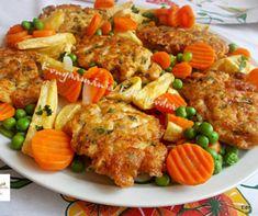 Tandoori Chicken, Chicken Recipes, Beef, Cooking, Ethnic Recipes, Food, Drinks, Meat, Kitchen