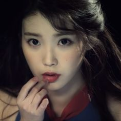 Close up face when iu eat the birthday cake in 23 mv Close Up Faces, Gadgets, Birthday Cake, Eat, Tips, Birthday Cakes, Gadget, Cake Birthday, Counseling