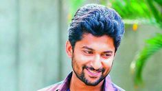 'Natural Star' Nani, who is in an amplified jubilation post the stupendous success of 'Ninnu Kori,' has one thing to feel sorry about. Prabhas Pics, Hd Photos, Life Choices Quotes, Telugu Hero, Allu Arjun Images, Indian Star, Star Cast, Actor Photo, Movie Wallpapers