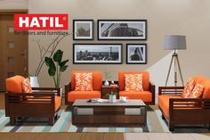Sofa Set Price, Wooden Sofa Set, 2 Seater Sofa, Industrial Furniture, Kids Room, Gallery Wall, Doors, Bedroom, Interior
