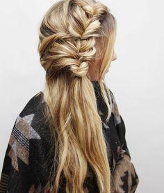 kassinka-luxy-hair