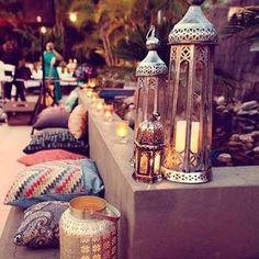 Festa marroquina - Pesquisa Google