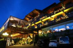 Los 5 mejores #hoteles de #Brasil del 2014 según #Tripavisor
