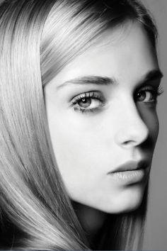 Elite Model Look - Latest News