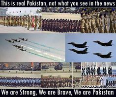Our martyrs our army Proud of our brave army Pakistan Defence, Pakistan Armed Forces, Pakistan Zindabad, Pakistan Resolution Day, We Are Strong, Beauty Lounge, Military Personnel, What You See, Timeline Photos