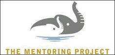 the-mentoring-project-logo.jpg