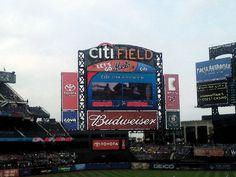 NY- Mets