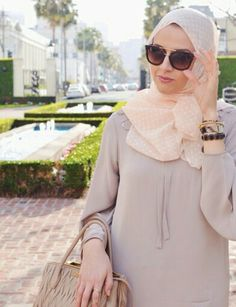 Pinned via Nuriyah O. Martinez | Chic