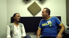 Glenn Robertson Interviewing Zayn Adam about Pacific Express & PP Arnold Always Remember You, Jazz Band, Zayn, Interview, Musicians, Trust, African, Women, Music Artists