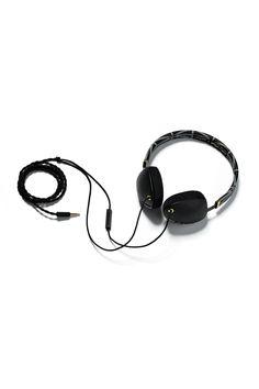 molami, dagmar, house of dagmar, headphones, collaboration, online