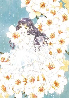 1000 Images About Arte Anime On Pinterest Brave