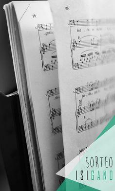 Sol Menor os premia con un mes de clase de música para bebés valorada en 50€, ¡el peque lo pones tú! 🎼🎼🎼 #sorteo #sorteos #gratis #sorteomadrid #sorteosmadrid #Madrid #suerte #luck #goodluck #premio #free #sorteogratis #sorteosgratis #chamartín #música #music